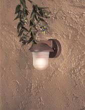 Minka-Lavery 71153-91-PL - 1 Light Wall Mount