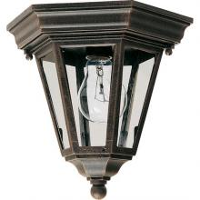 Maxim 1027RP - Westlake-Outdoor Flush Mount