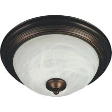 Maxim 85840MROI - Flush Mount EE-Flush Mount
