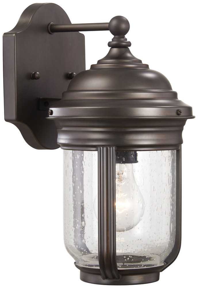 1 Light Outdoor 8810 57 43rd Street Lighting Inc