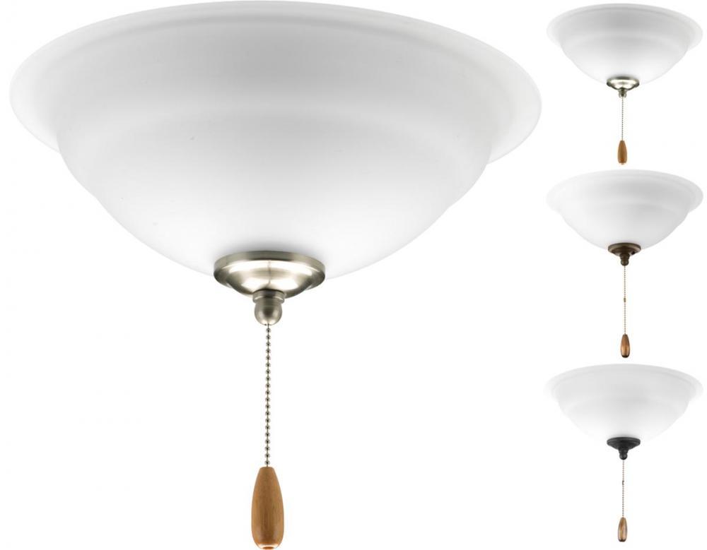 Ceiling Fan Light P2645 01wb