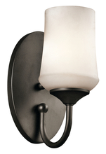 Kichler 45568OZ - Wall Sconce 1Lt