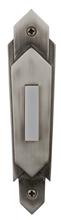 Craftmade PB3032-AP - Surface Mount Contemporary Lighted Push Button