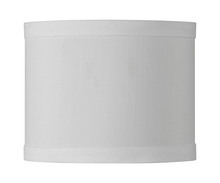 Craftmade SH37-MINIDRUM - Design & Combine Mini Drum Shade in Soft White