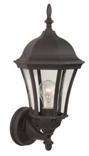Craftmade Z380-05 - Outdoor Lighting