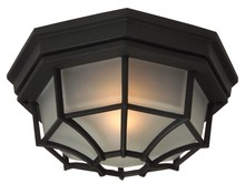 Craftmade Z389-05 - Outdoor Lighting