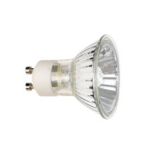 Sea Gull 97187 - Clear Halogen Bulb