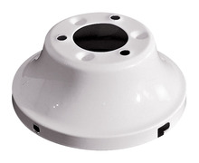 Minka-Aire A180-WSL - LOW CEILING ADAPTER