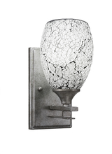 Toltec Company 131-AS-4165 - Wall Sconces