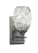 Toltec Company 131-AS-5054 - Wall Sconces