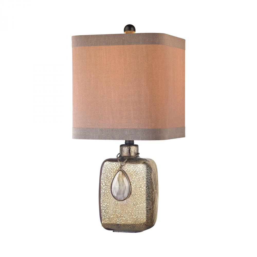 Cadiz Table Lamp
